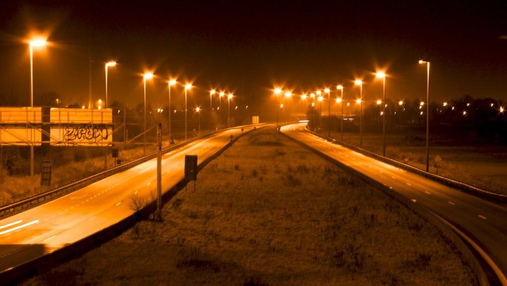 Route_chauves_souris©thomas_vlerick (Flickr)