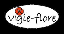 logo-vigie-flore.png