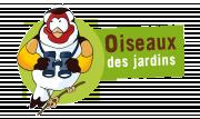 logo_odj_ok.png